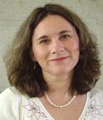 Virginia Adan-Lifante