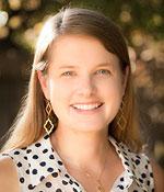 Katherine Steele Brokaw