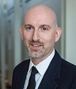 David Kaminsky