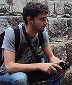 Mirko De Tomassi