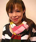 Gwen Kuan-ying Kuo