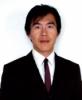 UC Merced Professor Shipu Wang