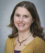 Anne Zanzucchi